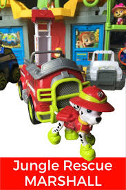 Toy Trucks: Best Toy Trucks For 2 Year Olds 37 Fire Truck Toys All Future Firefighters Will Love Toy Notes Block Encode Clipart To Base64 Best Trucks For 1 Year Olds Trucks And 4 Set Kids Vehicles Toy Car Play Set For Toddlers Top 10 Rc Of 2018 Video Review Green Dump Pink Made Safe In The Usa Electric 4wd Offroad Simulation Truck110 Sca Gptoys S911 24g 112 Scale 2wd 5698 Free Kids With Ladder Many Large Metal The 8 Cars Buy Best Ride On Toys For 2 Year Old Reviews Buying Guide