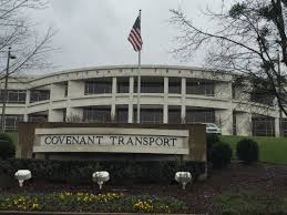 Covenant Transportation Net Income Up In 2015 | Times Free Press Big Carriers Revenues And Profits Shrunk In 2016 Tax Law Sparks Questions On Purchases Raises Trucking Covenant Transport Trucking Youtube Miles Memories 104 Magazine Ubers Autonomous Trucks Are Now Doing China Xinhua News Bynum Transport Inc Auburndale Fl Rays Truck Photos Covenant Hires National School Grads Stocks Plunge Earnings Warning Wsj Cr England Truck Toy New Dcp 2011 Cr England 164th Scale Freightliner Fld Trucker If Youre Inrested Pinehollow Middle Company West Of Omaha Pt 23