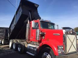 Kenworth W900 Dump Trucks For Sale ▷ Used Trucks On Buysellsearch Kenworth W900 Dump Trucks For Sale Used On Buyllsearch In Illinois For Dogface Heavy Equipment Used 2008 Kenworth T800 Dump Truck For Sale In Ms 6433 Truck Us Dieisel National Show 2011 Flickr Mason Ny As Well Isuzu Ftr California T880 Super Wkhorse In Asphalt Operation 2611 Gabrielli Sales 10 Locations The Greater New York Area By Owner And Rental Together With