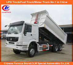 China Heavy Duty Sinotruk Sino Truck HOWO Dump Trucks 371HP For Sale ... Buy First Gear 193144 Roverud Mack Granite Heavyduty Dump Truck 1 For Sale San Diego Best Popular In Africa Factory Heavy Duty 6x4 2015 Western Star 4700 32772 Miles 1994 Peterbilt 378 Dump Truck Item Da1003 Sold June 8 C Maria Estrada Trucks Ford L Series Wikipedia 2018 Freightliner 122sd Quad With Rs Body Triad 1992 Suzuki Carry Mini 4x4 Youtube 1981 Intertional 2554 Single Axle For Sale By Arthur