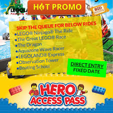[ XCLUSIVE ] LEGOLAND MALAYSIA HERO ACCESS PASS + MEAL VOUCHER RM10 [FIXED  DATE] Tsohost Domain Promotional Code Keen Footwear Coupons How To Redeem A Promo Code Legoland Japan 1 Day Skiptheline Pass Klook Legoland California Tips Desert Chica Coupon Free Childrens Ticket With Adult Discount San Diego Hbgers Online Malaysia Latest Promotion Sgdtips Boltbus Coupon Hotel California Promo Legoland Orlando Park Keds 10 Off Mall Of America Orbitz Flight Codes 2018 Legoland Aktionen Canada Holiday Gas Station Free Coffee