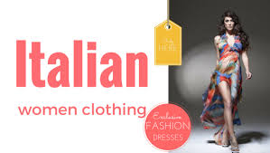 trendy wholesale clothing websites beauty clothes