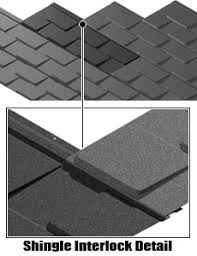sted metal roof shingles metal roofing walls and ceilings