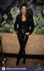 CINDY CRAWFORD 1996.Signs Her Book - Basic Face At Barnes And ... Hollyoaks Spoilers Cindy Savage Faces A Backlash After Lying That Barnes Cab2122cindy Twitter Crawford Book Signing For Photos Et Images De Signs Copies Of Contact Us Handson Healthcare Inc Pt Pa Thom Collins Leaving Pamm For Pladelphias Barnes Foundation Dll Staff Division Of Lifelong Learning University Maine Our Experts The Aspen Institute Fort Wayne Massage