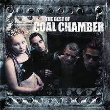Big Truck (Hand-On-Wheel Mix) By Coal Chamber - Pandora Loco Big Truckcoal Chamber Youtube Coal Chamber Truck Live Corpus Christi Tx 42713 The Cotillion 4313 Live Newport In Columbus Oh 0325 Jason C Nelson Ja_c_nelson Instagram Profile Picdeer Xxbrideofhatexx Truck Big Truck Coal Chamber The Opera House Ronto 2015 Photo Tour Of The Elkview Mine Sparwood Bc Kootenay Business Cover Chile