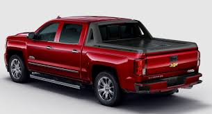 Great New Chevy Trucks Ideas Of Just Chevy Trucks | Chevy Models & Types