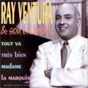 madame la marquise lyrics les 20 meilleures paroles de ventura en 2017 greatsong