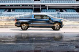 2019 Chevrolet Silverado 1500 First Look: More Models, Powertrain ... 2019 Chevrolet Silverado Mediumduty Trucks Flaunt Flowties 4500hd And 5500hd To Drop In March Unveils Massive Medium Duty Autoguidecom News Truck Spy Photos Motor1com Chevy 4500 5500 Are Coming Core Of Capability The Silverados Chief Engineer On Drops Teaser Of And Prior To Debut Top Speed Early 1950s Truck N Austin Atx Car 1978 C50 Two Ton Youtube New 456500hd Trucks Join Chevys Commercial Fleet