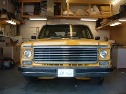 1977 Chevrolet Blazer - Overview - CarGurus Related 1977 Chevy Trucks 1978 1980 1976 Chevy Silverado 4x4 C10 Steve And Susie F Lmc Truck Life 77 For Sale Icifrancecom Chevrolet C20 Pickup 34 Ton 454 91100 Miles Th400 Car Brochures Chevrolet Gmc Ss Youtube Dealer Keeping The Classic Look Alive With This Shortbed Stepside 1500 12 For Extended Cab Wwwtopsimagescom Silverado Short Bed Designs