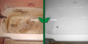 san diego bathtub refinishers