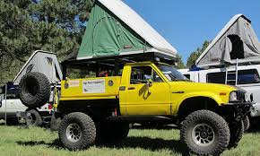 14 Extreme Campers Built For Off-Roading Original Cabover Casual Turtle Campers The Roam Life Pinterest Homemade Truck Camper Plans House Plans Home Designs Truck Camper Building Homemade Truck Camper Youtube Need Some Flat Bed Pics Pirate4x4com 4x4 And Offroad Forum 10 Inspirational Photos Of Built Floor And One Guys Slidein Project Some Cooler Weather Buildyourown Teardrop Kit Wuden Deisizn Share Free Homemade Trailer Plans Unique The Best Damn Diy This Popup Transforms Any Into A Tiny Mobile Home In How To Build Ultimate Bed Setup Bystep