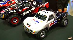Best Short Course RC Truck Reviews 2018 Best Hobby RC - Satukis.info Short Course Rc Trucks Ecx Kn Torment Truck Review Big Squid Car How To Get Into Hobby Tested Killerbody 110 Body Series Tattoo Graphics Best On The Market Buyers Guide 2018 Jjrc Q40 Mad Man 112 4wd Shortcourse Rtr 8462 Free Kevs Bench Of Sand Sports Super Show Action Robby Gordon Twitter The Gordini And Traxxas Slash 2wd Race Wpink Tra58024pink Hsp 18 Short Course 3000kv Brushless Unboxing First Look Adventures Great First Radio Control Truck 2wd Ford F150 Raptor Fox Xl5 Esc