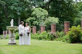 Bishop Pumpkin Farm Wedding by Baltimore Outdoor Wedding Venues Baltimore Md