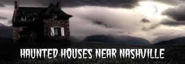 Halloween Express Nashville Tennessee by Haunted Houses Near Nashville Tn