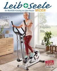 каталог bader leib und seele зима 2021 заказ товаров на www