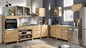 conforama cuisine electromenager cuisine b stro de conforama electromenager