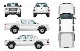 Pickup Truck Vector Template Isolated Car On White Background ... Ford F250 Pickup Truck Wcrew Cab 6ft Bed Whitechromedhs White Back View Stock Illustration Truck Drawing Royalty Free Vector Clip Art Image 888 2018 Super Duty Platinum Model Pick On Background 427438372 Np300 Navara Nissan Philippines Isolated Police Continue Hunt For White Pickup Suspected In Fatal Hit How Made Its Most Efficient Ever Wired Colorado Midsize Chevrolet 2014 Frontier Reviews And Rating Motor Trend 2016 Gmc Canyon