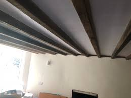 100 Beams In Ceiling Will Dolby Atmos Be Effective With A Ceiling Like This Its