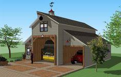 Spectacular Prefab Garages With Apartment by Bradley Mighty Steel Rv Garage Simply Put Rv Storage With