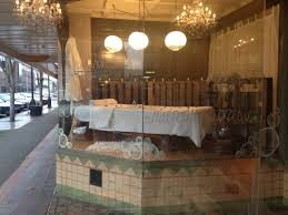 The Farriers Daughter Rustic Spa Inspired Window Display For Salon Mecca