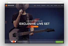20+ Best Responsive WordPress Music Themes 2017 The Best Cheap Web Hosting Services Of 2018 Pcmagcom 25 Music Website Mplates Ideas On Pinterest Web 20 Responsive Wordpress Themes 2017 8 Beautiful And Free Band For Your Band Website Glofire Cvention Acacia Host 5 Cheapest And Most Reliable Solutions For Bloggers Builder Musicians Make A Cool Market Musician Templates Godaddy Build In Minutes With Hostbaby Youtube