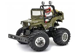 58242 | Tamiya 1/10 Wild Willy 2WD Electric Off Road RC Monster ... Tamiya Monster Beetle Maiden Run 2015 2wd 1 58280 Model Database Tamiyabasecom Sandshaker Brushed 110 Rc Car Electric Truck Blackfoot 2016 Truck Kit Tam58633 58347 112 Lunch Box Off Road Wild Mini 4wd Series No3 Van Jr 17003 Building The Assembly 58618 Part 2 By Tamiya Car Premium Bundle 2x Batteries Fast Charger 4x4 Agrios Txt2 Tam58549 Planet Htamiya Complete Bearing Clod Buster My Flickr