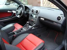 refaire un interieur de voiture sellier garnisseur accessoires intérieur forum audi a3 8p 8v