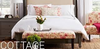 Joss And Main Headboard Uk by Cottage Country Furniture And Decor Joss U0026 Main