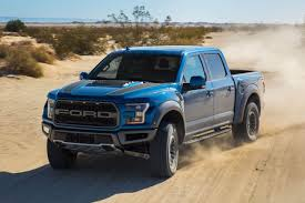 100 High Performance Trucks Ford Style Find The Best New Ford Sports