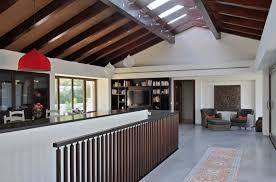 100 Shmaryahu Plesner Architects Private Resicence Kfar 1 Plesner