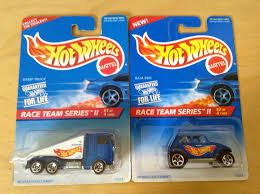 Julian's Hot Wheels Blog: Ramp Truck & Baja Bug Regarding Hot Wheels ... Detachment 84 Toyota Pickup Parts Tags Truck 1pr 2ea Led Baja Tough 5000 Lumens Waterproof 24led Flood And Spot Losi Baja Rey 110 Rtr Trophy Red Los03008t1 Cars Axial Racing Yeti Score Bl 4wd Axid9050 The F250 Is Baddest Crew Cab On Planet Moto Networks Exploded View Super 16 Desert Avc Rt Trophy Truck Fabricator Prunner Amazoncom Hasbro Tonka Mod Machines System Dx9 Vehicle Toys Axi90050 Trucks Hobbytown Ivan Ironman Stewarts 500 Wning For Sale Corbeau Rs Recling Suspension Seat Parts List And 110scale Truckred