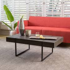 Articles with Craigslist Cleveland Living Room Furniture Tag