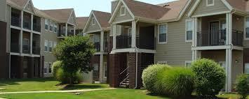 100 Crystal Point Apartments Bentonville AR Near Centerton Harbin E