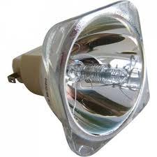 optoma sp 8bb01gc01 bl fp200g original projector bulb lvision