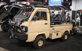Suzuki Carry #2635673 Daihatsu 44 Mini Truck Inspirational Trucks For Sale Used Offroad Suzuki Carry And Yamaha 400 Kodiak Youtube Track Systems Woodys Nissan B Youtube Mazda B2200 Lifted Pickup Lift Kit Japanese Forum Has Any One Considered A Page 3 4x4 Minitruck In America Would You Buy It Beautiful Under 5000 In Louisiana 7th And Pattison Fresh Power Wheels Japan Shorttall Complete Thorssoli Tags Chevrolet Chevy Hijet Short Drive Through The Forest