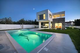 aktualisiert 2021 modern and luxury villa lungera villa