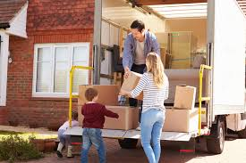 100 Rent Ryder Truck Top 5 Ways To Save Money On Ing A Moving