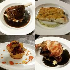 cuisine in mediterranean and cuisine in hexham