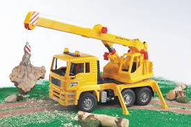 Amazon.com: Bruder MAN Crane Truck: Toys & Games Crane Truck Toy On White Stock Photo 100791706 Shutterstock 2018 Technic Series Wrecker Model Building Kits Blocks Amazing Dickie Toys Of Germany Mobile Youtube Apart Mabo Childrens Toy Crane Truck Hook Large Inertia Car Remote Control Hydrolic Jcb Crane Truck Meratoycom Shop All Usd 10232 Cat New Toddler Series Disassembly Eeering Toy Cstruction Vehicle Friction Powered Kids Love Them 120 24g 100 Rtr Tructanks Rc Control 23002 Junior Trolley Kids Xmas Gift Fagus Excavator Wooden