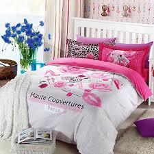 Victoria Secret Pink Bedding Queen by Paris Themed Bedding Sets Buy Paris Themed Bedding Set Queen And