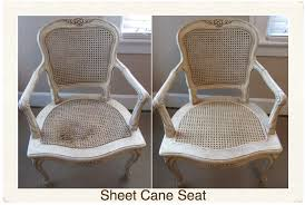 Thonet Bentwood Chair Cane Seat by Sheet Caning Emza U0027s Chair Caning U0026 Weaving