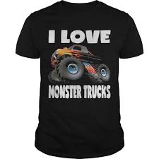 I Love Monster Trucks Vintage Retro Monster Truck T-shirt - Buy ... I Love Monster Trucks Vintage Retro Truck Tshirtah My Blue And White Flyin High Saint Vintage Monster Truck Royal Crusher Rc Tech Forums Fire Clipart Pencil In Color Fire Patrol Police Car Tshirtrt Rateeshirt Vintage Galoob Tuff Trax Grave Digger Works 3000 Stock Photos Images Page 3 Alamy Hlights From Bigfoot Winter Event Photo Amt Snapfast Usa1 Box Art Album Dad Fathers Shirt Toy Trucks Lookup Beforebuying Royal Crusher 4x4 Ford Youtube