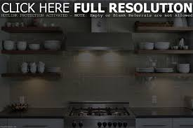Grey Tiles Bq by My Completed Kitchen Bq Carisbrook Taupe Greygray Framed Units