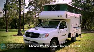 Australia Campervan Hire - Cheapa 4WD Adventure Camper. - YouTube Northern Lite Truck Camper Sales Manufacturing Canada And Usa How To Load A Onto Pickup Youtube Camper Van Alucab Botswana Trip Pinterest Hire In Iceland Js Rental Live To Surf The Original Tofino Shop Surfing Skating New 2017 Palomino Bpack Edition Hard Side Max Hs2911 Truck Floor Plans Abc Motorhome Anchorage Rentals Go Camper Rv Sales Service We Deliver Trailer Outlet Gonorth Car