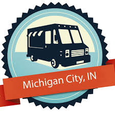 100 Food Truck Festival Chicago Michigan City Home Facebook