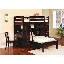 Rc Willey Bed Frames by Rc Willey Import Direct Twin Over Twin Bunk Bed Moving Space