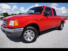 Cheap Trucks In Carrollton, GA: 205 Vehicles From $2,400 - ISeeCars.com