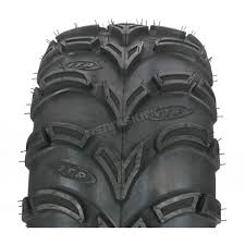 100 Cheap Mud Tires For Trucks ITP Front Or Rear Lite AT 24x1011 Tire 56A328 Dennis Kirk