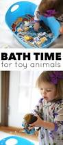 Inflatable Bath For Toddlers by Best 25 Bath Toys For Toddlers Ideas On Pinterest Bath Toys
