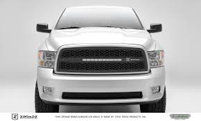 Dodge Ram 1500 - ZROADZ Series - Main Insert - Grille W/ One 20 Inch ... 2010 2011 2012 2013 2014 2015 2016 2017 2018 Dodge Ram 2500 Custom Grilles Sema Project Blackout In Gothic Image 1500 2wd Reg Cab 1205 Slt Grille Size 1024 Trex Billet Grills Grills For Your Car Truck Jeep Or Suv Plasti Dipped 2005 Bumper Grille And Badges Youtube 32 Great Dodge Ram Grill Otoriyocecom Which Grill Page 3 Dodge Ram Forum Truck Forums Torch Series Led Light Single 2 Cubes 8193 Mrtaillightcom Online Store Dip 2007 Emblems Bumpers Before And